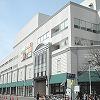 ダイエー札幌円山店